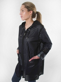 Abby Jacket by Mycra Pac