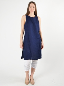 Aines Tunic/Dress by Chalet