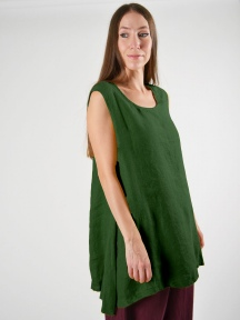 Aldous Tunic by Bryn Walker