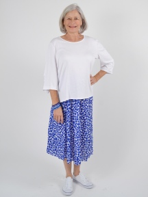 Alisha Skirt by Chalet et Ceci