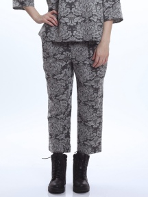 Ambre Pants by Chalet