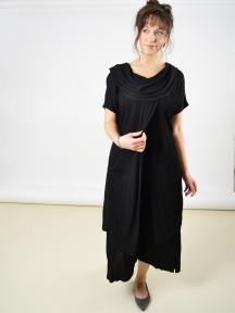 Amie Tunic by Beau Jours