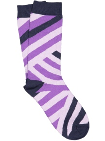 Athena Socks by Ilux