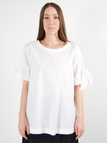 Audra Top by Chalet