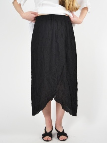 Barbette Skirt by Chalet