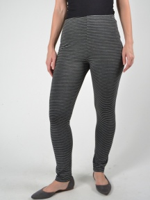 Basic Legging by Spirithouse