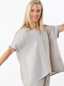 Baxter Tunic by Bryn Walker