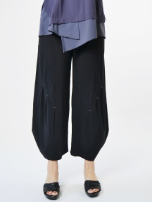 Belden Pant by Porto