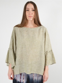 Beline Top by Chalet