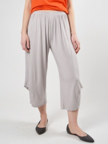 Beth Crop Pants by Chalet