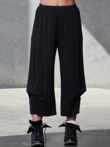 Beth Pants by Chalet