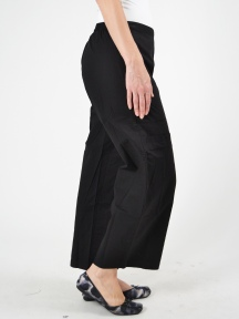 Big Pocket Pant by Tulip