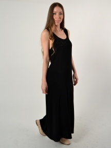 Bobbi Dress by Bryn Walker