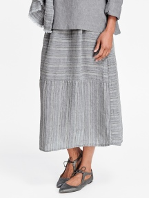 Breezy Skirt by Flax