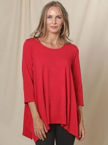 Briar Top by Chalet et Ceci