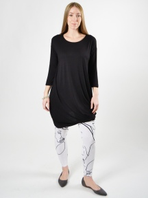 Brooklyn Tunic by Chalet