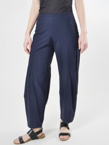 Buster Pant by Porto