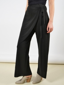 Byron Pant by Beau Jours