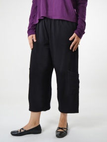 Casbah Pant by Pacificotton