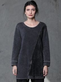 Catriona Tunic by Beau Jours