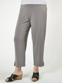Crop Pant by Spirithouse