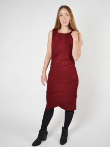 Damsel Dress by Porto