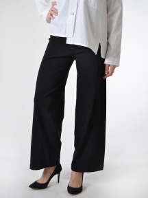 Dara Pant by Equestrian Designs