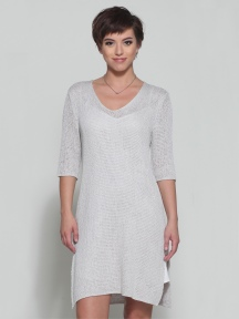 Delanna Tunic by Chalet