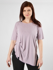 Dollie Top by Beau Jours