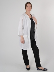 Dolman Sleeve Jacket by Luna Luz