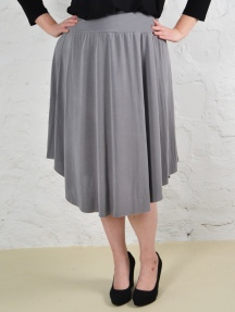 Ellie Skirt by Chalet
