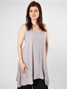 Emmy Tunic by Beau Jours