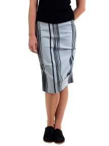 Equinox Skirt by Porto
