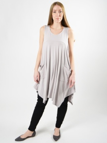 Erin Tunic/Dress by Chalet
