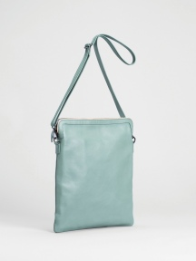 Esrum Bag by Elk