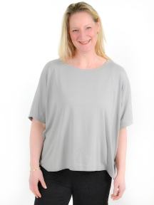 Evonne Top by Chalet et Ceci