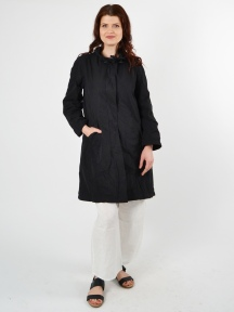 Exit Rain Coat by Mycra Pac