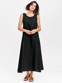 Forever Dress by FLAX