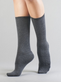 Franni Sock by Ilux