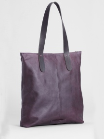 Fulby Bag by Elk