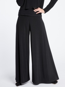 Full Pant by Sympli