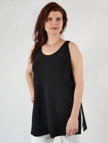 Go To Tank Tunic by Sympli