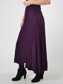 Gwen Skirt by Comfy USA