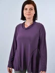 Havanna Top by Chalet et Ceci