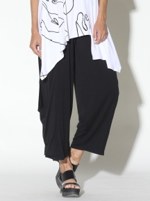 Heidi Pants by Chalet