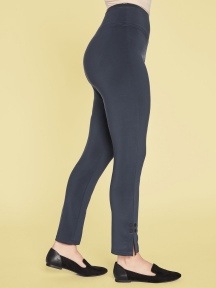 Icon Narrow Pant