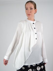 Isabella Top by Chalet