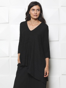Isola Tunic by Beau Jours