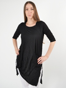 Janine Tunic by Chalet