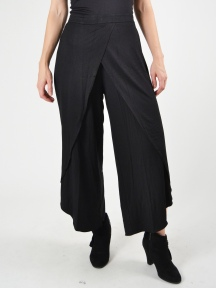 Jennifer Petal Pant by Comfy USA